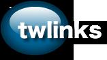 台湾SEO對策連結集twlinks